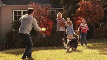 PetSmart TV Spot, 'Embrace your Inner Athlete' - Thumbnail 2