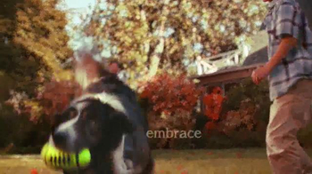 PetSmart TV Spot, 'Embrace your Inner Athlete' - Thumbnail 3