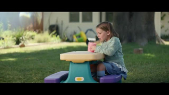 MasterCard TV Spot, '#OneMoreDay of Travel: Priceless' - Thumbnail 7