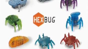 McDonald's Happy Meal TV Spot, 'Hex Bug' - Thumbnail 7