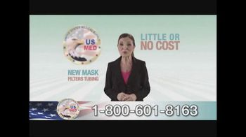 CPAP Mask thumbnail