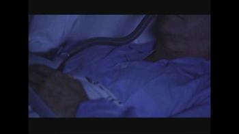 United States Medical Supply TV Spot, 'CPAP Mask' - Thumbnail 1