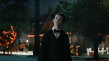 Skittles TV Spot, 'Web' - Thumbnail 2