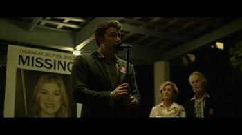Gone Girl - Alternate Trailer 11