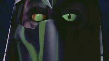 Teenage Mutant Ninja Turtles Blimp TV Spot, 'Trouble Below' - Thumbnail 8