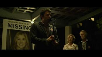 Gone Girl - Alternate Trailer 9