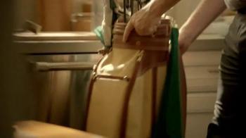 Kellogg's Raisin Bran TV Spot, 'Dave' Song by K.C. and the Sunshine Band - Thumbnail 1