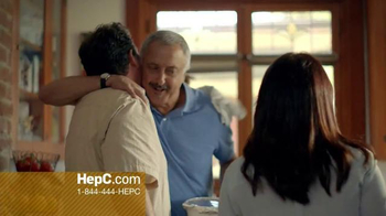 HepC.com TV Spot, 'Take Action' - Thumbnail 4