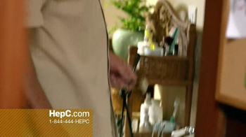 HepC.com TV Spot, 'Take Action' - Thumbnail 5
