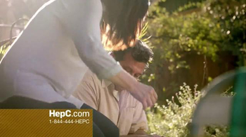 HepC.com TV Spot, 'Take Action' - Thumbnail 9
