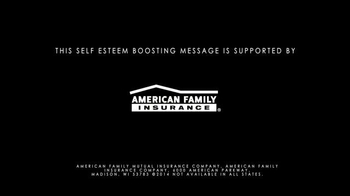 American Family Insurance TV Spot, 'Mae Jemison: Because of Them, We Can' - Thumbnail 10