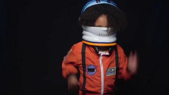 American Family Insurance TV Spot, 'Mae Jemison: Because of Them, We Can' - Thumbnail 3