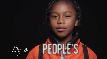 American Family Insurance TV Spot, 'Mae Jemison: Because of Them, We Can' - Thumbnail 5