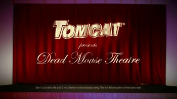 Tomcat TV Spot, 'Vikings' - Thumbnail 1