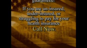 Uninsured Helpline TV Spot, 'Your Obamacare is Now Available' - Thumbnail 3
