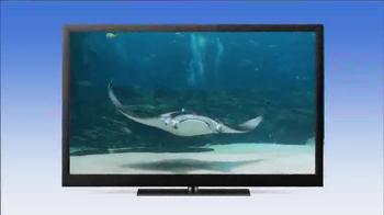 Hulu TV Spot, 'Ocean Mysteries' - Thumbnail 1