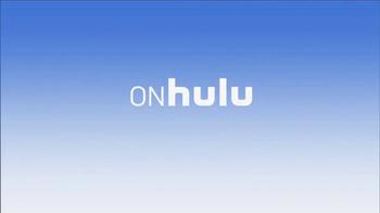 Hulu TV Spot, 'Ocean Mysteries' - Thumbnail 10