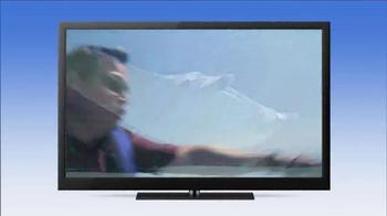 Hulu TV Spot, 'Ocean Mysteries' - Thumbnail 2
