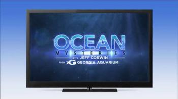 Hulu TV Spot, 'Ocean Mysteries' - Thumbnail 6