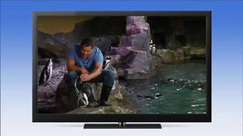 Hulu TV Spot, 'Ocean Mysteries' - Thumbnail 7