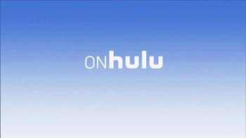 Hulu TV Spot, 'Ocean Mysteries' - Thumbnail 9