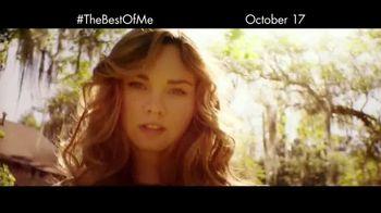 The Best of Me - Alternate Trailer 14