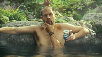 Trident Unwrapped TV Spot, 'Chewing Hands' - Thumbnail 5