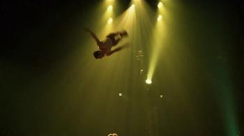 Cirque du Soleil Kurios Cabinet of Curiosities TV Spot - Thumbnail 6