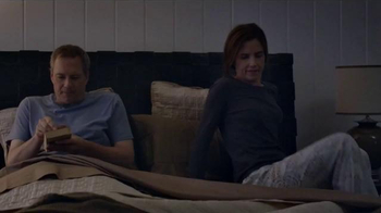 Aleve PM TV Spot, 'The Night is Anything but Good' - Thumbnail 2