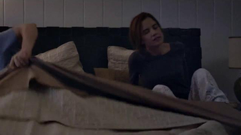 Aleve PM TV Spot, 'The Night is Anything but Good' - Thumbnail 3