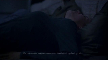 Aleve PM TV Spot, 'The Night is Anything but Good' - Thumbnail 4