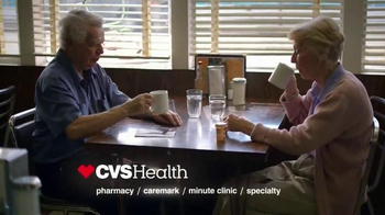 CVS Pharmacy TV Spot, 'Raise a Glass' - Thumbnail 10