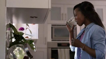 CVS Pharmacy TV Spot, 'Raise a Glass' - Thumbnail 7