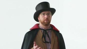 PopChips Sea Salt Potato TV Spot, 'Magic' - Thumbnail 7