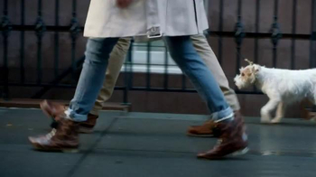 DSW TV Spot, 'Those Boots' - Thumbnail 2