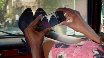 DSW TV Spot, 'Those Boots' - Thumbnail 6