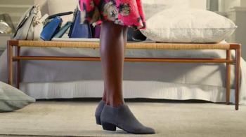 DSW TV Spot, 'Those Boots' - Thumbnail 7