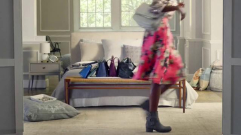 DSW TV Spot, 'Those Boots' - Thumbnail 8