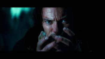 Dracula Untold - Alternate Trailer 5