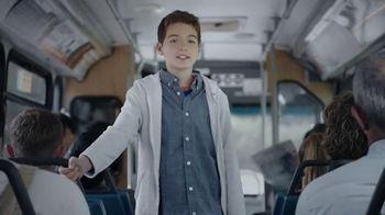 Super Smash Bros. TV Spot, 'Last Seat' - 523 commercial airings