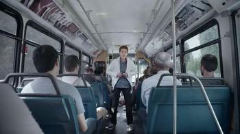 Super Smash Bros. TV Spot, 'Last Seat' - Thumbnail 3