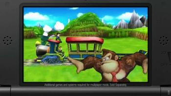 Super Smash Bros. TV Spot, 'Last Seat' - Thumbnail 8