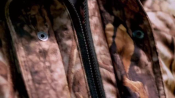 Cabela's Big-Game Sale TV Spot, 'Are You Ready?' - Thumbnail 1