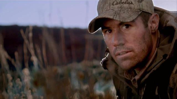 Cabela's Big-Game Sale TV Spot, 'Are You Ready?' - Thumbnail 4