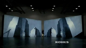 Kohl's TV Spot, 'Elie Tahari for DesigNation' Featuring Elie Tahari - Thumbnail 1