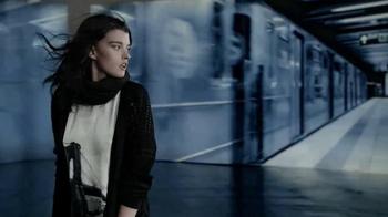 Kohl's TV Spot, 'Elie Tahari for DesigNation' Featuring Elie Tahari - Thumbnail 3
