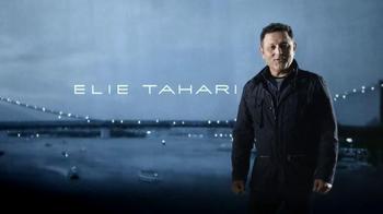 Kohl's TV Spot, 'Elie Tahari for DesigNation' Featuring Elie Tahari - Thumbnail 9