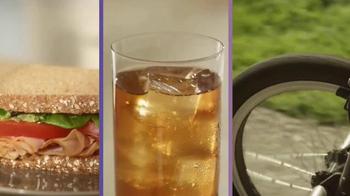 American Beverage Association TV Spot, 'Launch Mixify' - Thumbnail 1