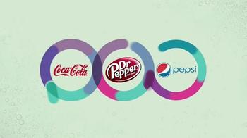 American Beverage Association TV Spot, 'Launch Mixify' - Thumbnail 3