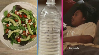American Beverage Association TV Spot, 'Launch Mixify' - Thumbnail 6